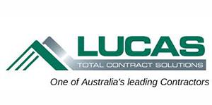 Asset Optimisation | Current and Previous Clients | LUCAS