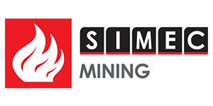 Asset Optimisation | Current and Previous Clients | Simec Mining