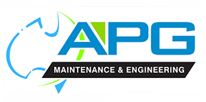 Asset Optimisation | Current and Previous Clients | APG