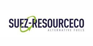 Asset Optimisation | Current and Previous Clientsm | Suez