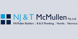 Asset Optimisation | Current and Previous Clients | NJ & T McMullen